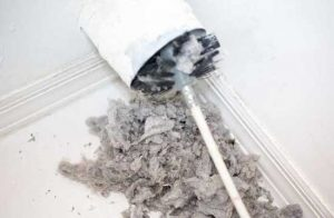 Dryer Vent Cleaning NY